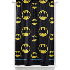 Beaded Curtains At Walmart by Warner Bros Batman