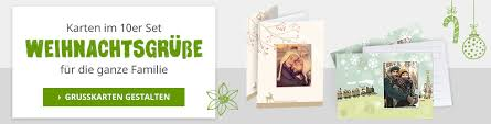 postkarten designen postkarten mit eigenem foto gestalten drucken lassen fotokasten