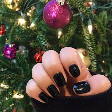 gel nails beautify your nails from genuine online stores new 2000 nails 11 photos u0026 25 reviews nail salons montclair