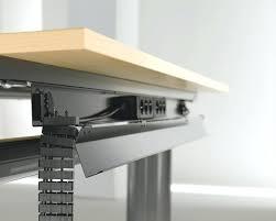 Cable Management Computer Desk Under Table Cable Management U2013 Anikkhan Me