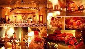 hindu wedding supplies my wedding stage and decor hindu kerala wedding traditional