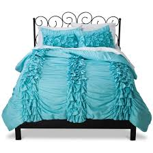 Target Xhilaration Comforter Textured Comforter Set Xhilaration Target