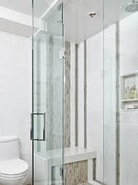 bathroom design fabulous modern contemporary bathroom toilet