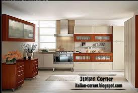 italian design kitchen cabinets modern italian kitchen cabinets designs colors 2013