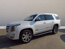 used cadillac escalade for sale in houston tx cadillac escalade for sale or used cadillac escalade
