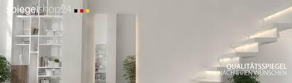 Schlafzimmer Spiegel Mit Beleuchtung Unsere Neuen Produkte Mit Beleuchtung Nach Maß