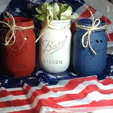 4th Of July Decoration Ideas 10 Fourth Of July Decoration Ideas Tinyme Blog