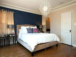 Ceiling Light Fixtures For Bedroom Bedroom Ceiling Ls Medium Size Of Ideas To Draw Easy Master