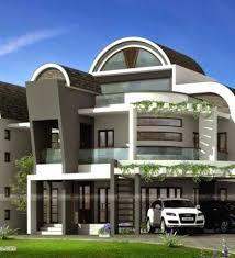 ultra modern house floor plans u2013 novic me