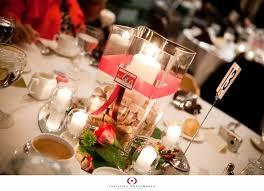 Wedding Reception Centerpiece Ideas 84 Best Wedding Centerpieces Images On Pinterest Centerpiece