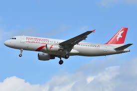 Marocaine Montpellier by Ecomnewsmed Ce Qu U0027il Faut Savoir Pour Aller Au Maroc En Avion