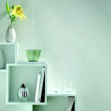 Wallpaper For Home by Best Wallpapers For Home Best Wallpaper Walls