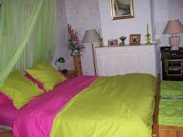 Papier Peint Vert Anis by Chambre Fille Rose Et Vert Anis U2013 Paihhi Com