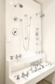Bathroom Design Showroom Chicago by 310 Best Showroom Design Images On Pinterest Showroom Design