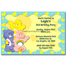 care baby shower care invitation template free care baby shower