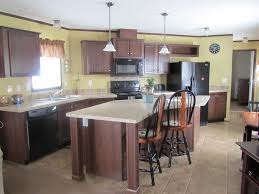 champion manufactured homes floor plans champion home floor plan interesting kitchen double wide open