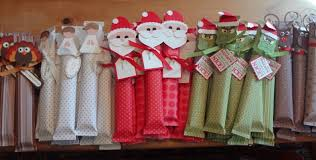 Homemade Christmas Gifts For Toddlers - domesblissity 28 homemade christmas presents for children u0027s