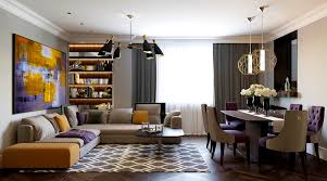 Home Engagement Decoration Ideas Apartments Glamorous Beautiful Home Interiors Art Deco Style