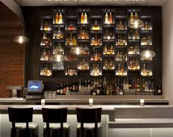 Cool Home Bar Decor Bar And Restaurant Interior Design Ideas Home Decor Interior And