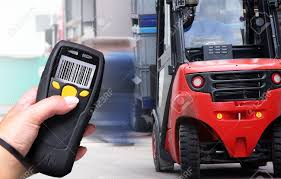 Forklift Mechanic Hand Forklift Stock Photos Royalty Free Hand Forklift Images And