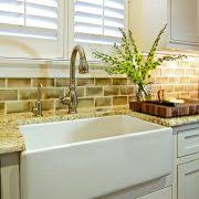 Kitchen Faucet Placement Faucet Placement Bathroom Traditional With Walk In Shower Handshower