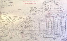 Frisco Texas Map Bretton Woods Frisco Update Frisco Richwoods Lexington