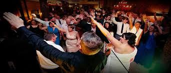 wedding bands dublin ultrasound wedding band dublin wedding bands ireland kildare