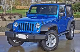 jeep wrangler sport rims 2016 jeep wrangler sport s review