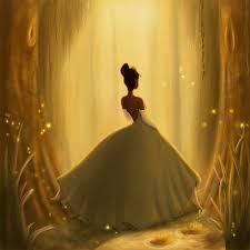 princess frog image 873413 zerochan anime image board