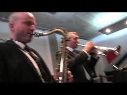 orchestre jazz mariage orchestre jazz cocktail orchestre jazz evenementiel mariage