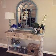 Kirklands Console Table Wonderful Kirklands Console Table With Our Favorite Instagram