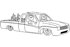 coloring pages of lowrider cars lowrider coloring pages stunning coloring pages images exle