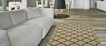 Huge Area Rugs For Cheap Large Area Rugs 11x14 Cheap Amazon Com