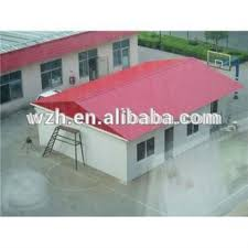 alibaba best sellers prefabricated container house house plans