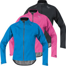 ladies bike jacket wiggle gore bike wear women u0027s oxygen goretex active shell jacket