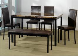 Bunk Beds  Ashley Furniture Futon Bunk Bed American Furniture - American home furniture warehouse