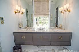Beach Decor Bathroom Bathroom Stylish Bathroom Beach House Decor Ideas As Wells As