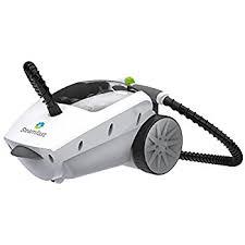 steam machine black friday amazon com mcculloch mc1275 heavy duty steam cleaner handheld
