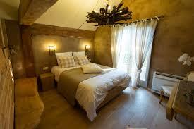 photos chambres les chambres les chambres du vivier