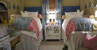 decorating the dream dorm room valerie grant interiors