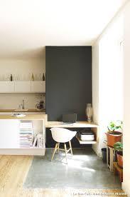 ameublement bureau le bon coin ameublement moselle with contemporain salle de bain le