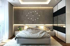chambre contemporaine design horloge murale contemporaine design deco chambre contemporaine deco