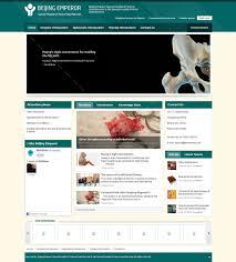 Best Kitchen Design Websites Best Kitchen Design Websites Best Of Cuisine E Book Responsive Web