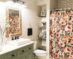 decorated bathroom ideas best cozy bathroom ideas on cottage style toilets part 1
