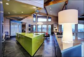 Kitchen Light Fixtures Over Island by Kitchen Pendant Lights Over Island Industrial Island Lighting