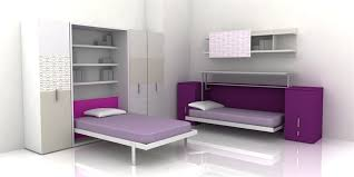 1960 Bedroom Furniture by Compact Bedroom Furniture Designs Video And Photos