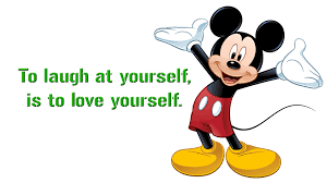 Artist Love Quotes by 20 Inspiring Quotes From Animated Movies