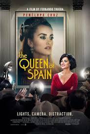 queen film details the queen of spain details and credits metacritic