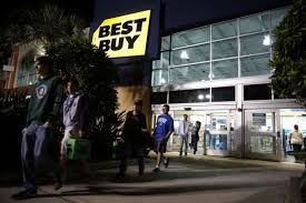 what time does best buy black friday deals start online best black friday deals on this year u0027s must have gadgets