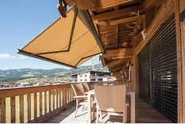 sonnensegel balkon ohne bohren markise balkon ohne bohren sonnenschutz markise f r balkon und